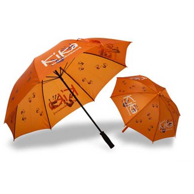 KiKa XXL paraplu