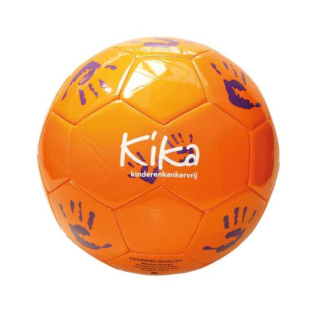 KiKa voetbal
