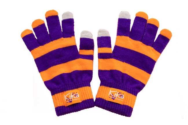 KiKa handschoenen - volwassenen