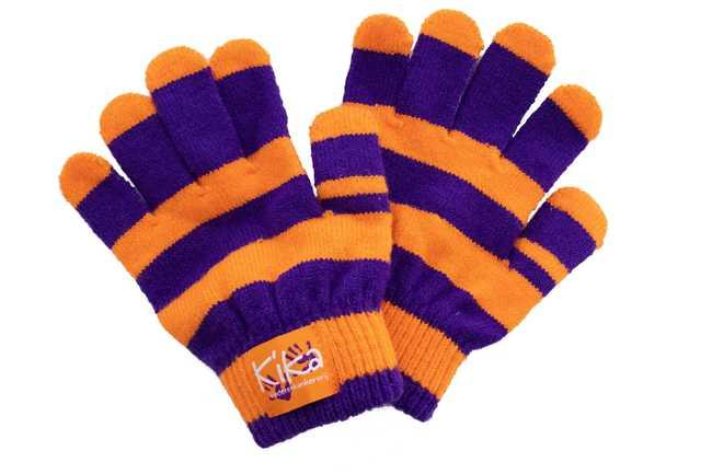 KiKa handschoenen - Kids